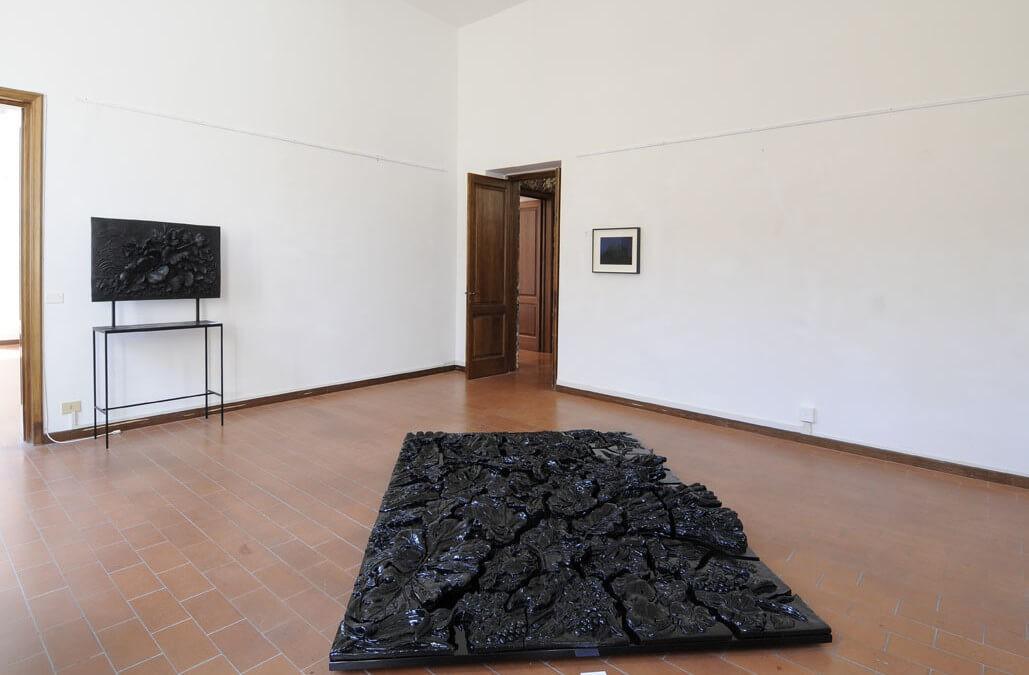 Palazzo Panichi – Pietrasanta   June 15 | July 1, 2013
