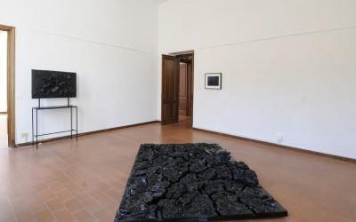Palazzo Panichi – Pietrasanta15 giugno | 1 luglio 2013