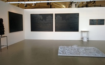 Rotterdam Contemporary Art – RotterdamFebruary, 2015